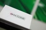 Интерьер Skin Clinic